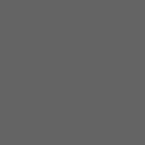 Cricut Joy Infusible Ink Transferbogen - 2 Bogen [ 11,4 x 30,5 cm ] – grau