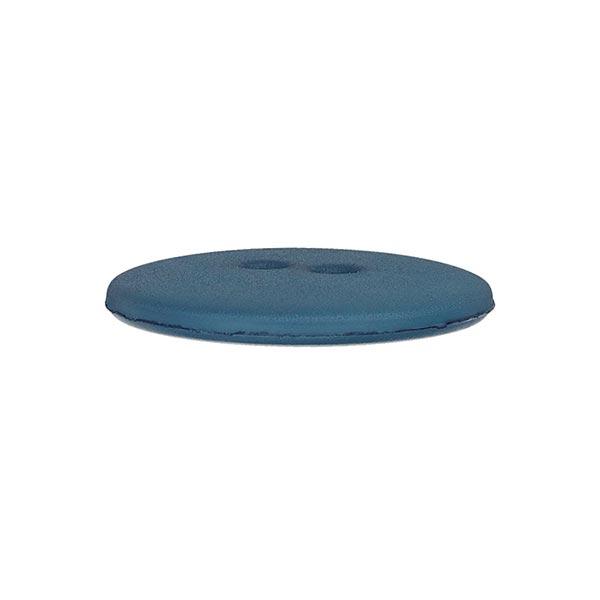 Bouton en plastique Steinhorst 721 – gris bleu