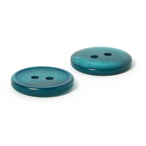 Bouton polyester Classic 2
