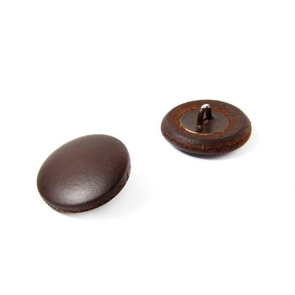 Bouton en cuir, Vlotho 22