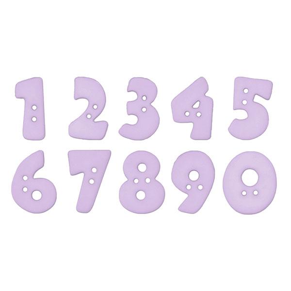 Nombre 5
