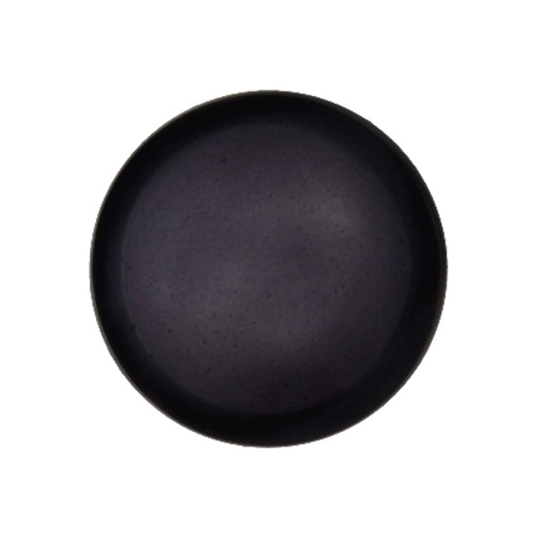 Bouton perle – anthracite