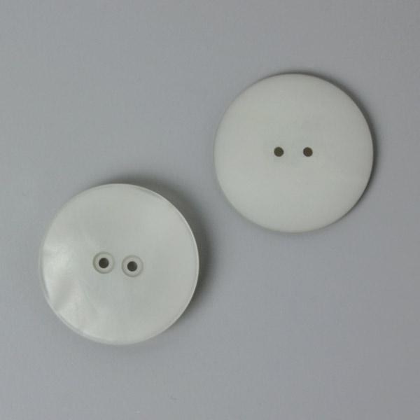 Bouton plastique Aneshal 10