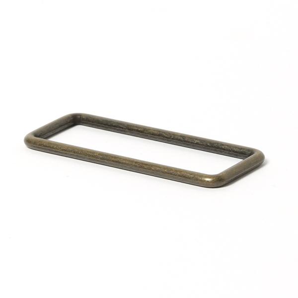 Rectangle métal 3