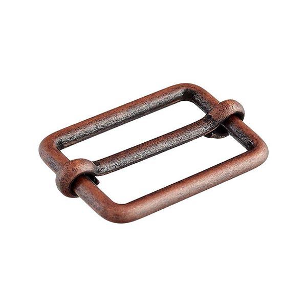 Accessoires pour sacs Set [ 5-pièces | 25 mm] – cuivre