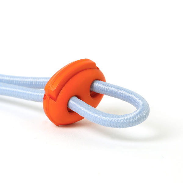 Arrêt pour cordon, 5 mm | 7
