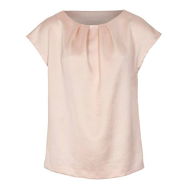 Shirt, Burda 6047   34-44