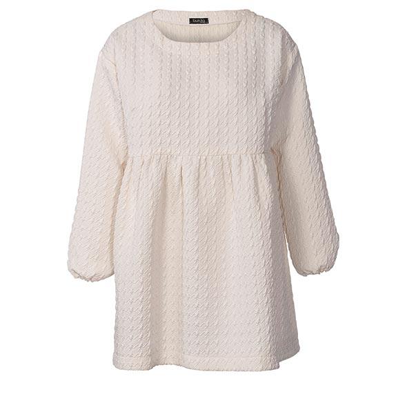 Kleid, Burda 6055   34-48