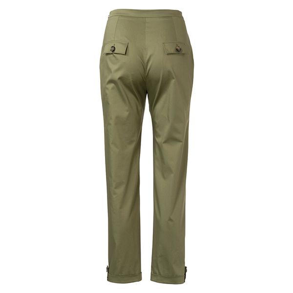Pantalon, Burda 6242 | 34 - 44