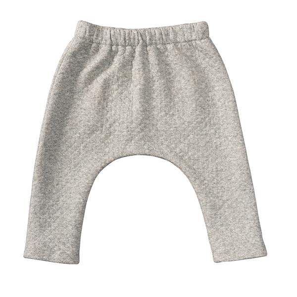 Veste sweat/Pantalon à enfiler, Burda 9297   56 - 98