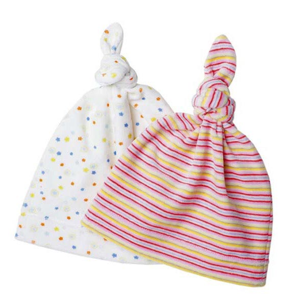 Coordonnés pour bébés : veste / pantalon / grenouillère, Burda 9636