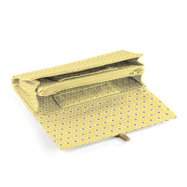 Tissu de décoration Saki