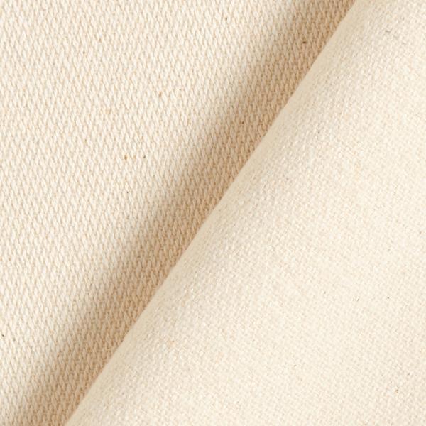Tissu de laine Structure – écru