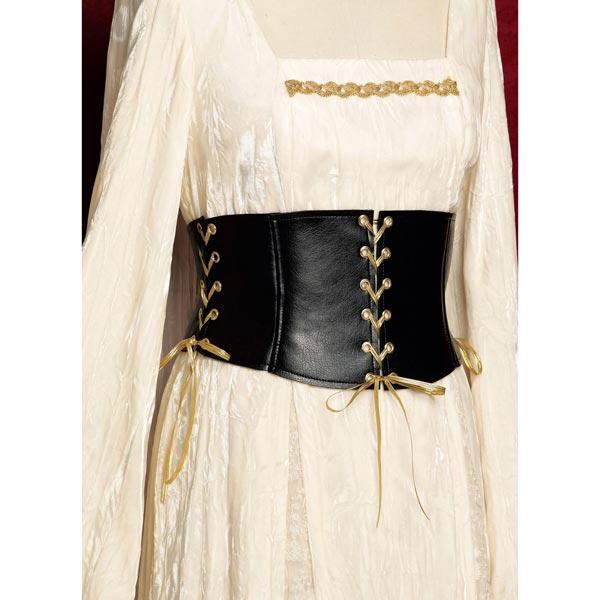 Costume historique, Butterick 5371|34 - 44