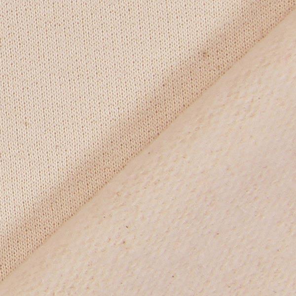 Soft Sweater – beige