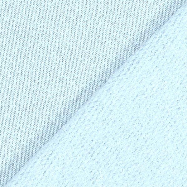 Soft Sweater – bleu bébé
