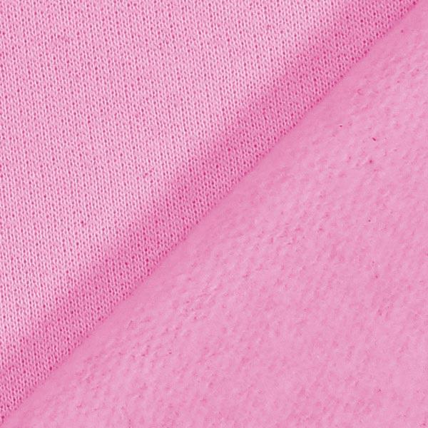 Soft Sweater – rosé
