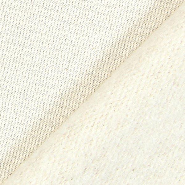 Soft Sweater – écru
