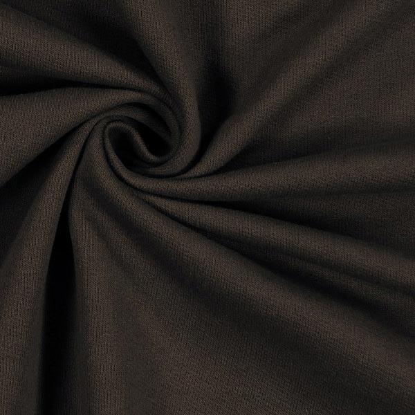 Soft Sweater – marron foncé