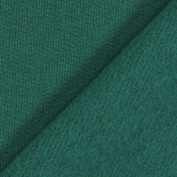 Soft Sweater – vert foncé