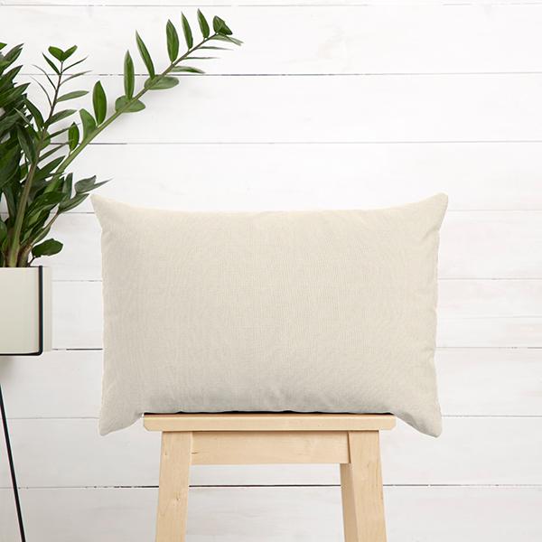 Tissu pour voilage recyclé – beige