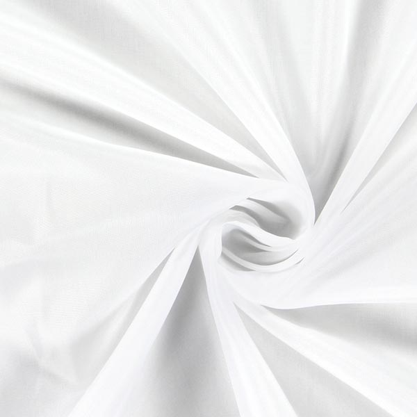 Tissu pour Doublure 1