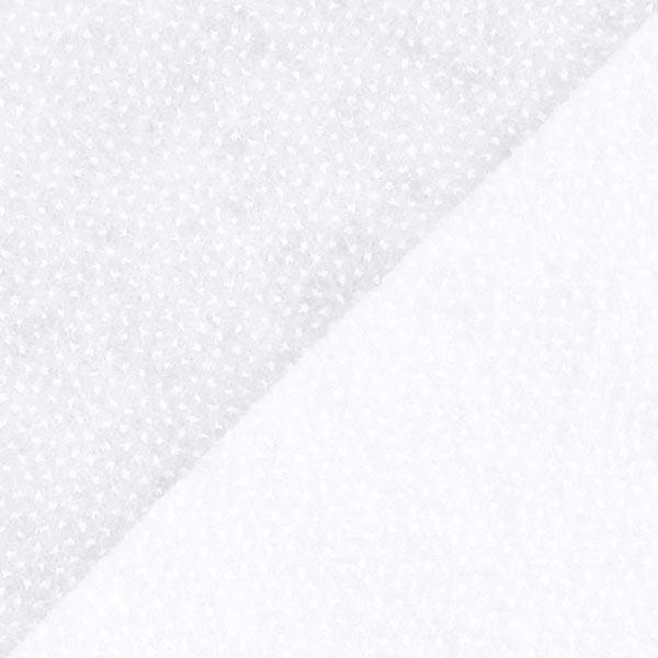 HH 650 Entoilage volumineux - Vlieseline