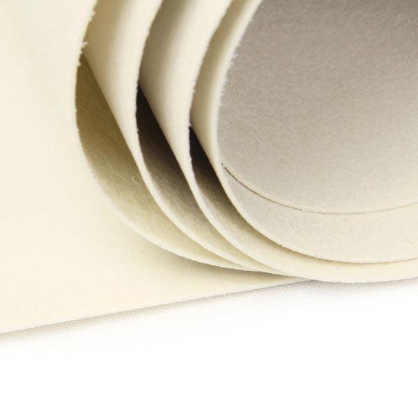 Decovil I - beige | Vlieseline