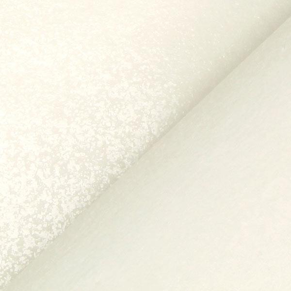 Decovil I Light – Vlieseline