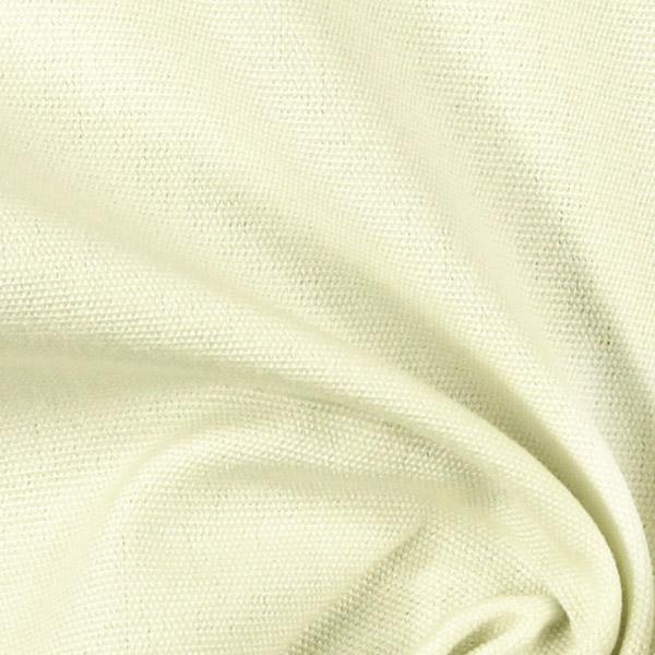Tissu de décoration d'extérieur Acrisol Liso – écru