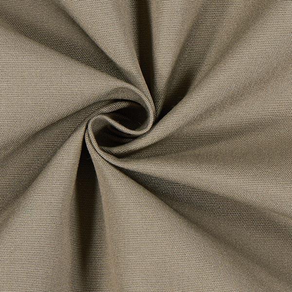 Tissu de décoration d'extérieur Acrisol Liso – vase