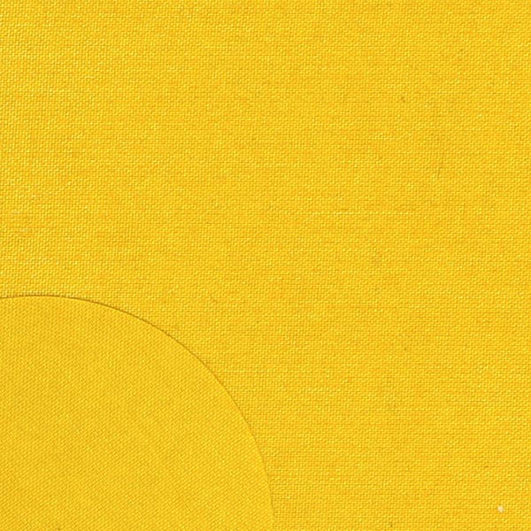 Kit de réparation rapide – jaune