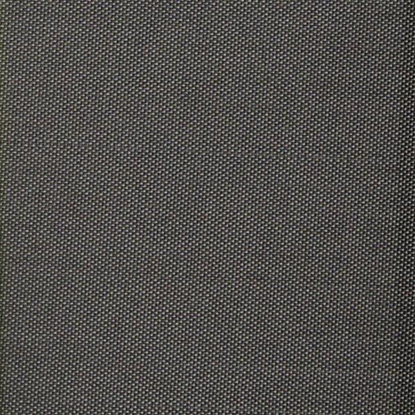Patchs nylon – gris