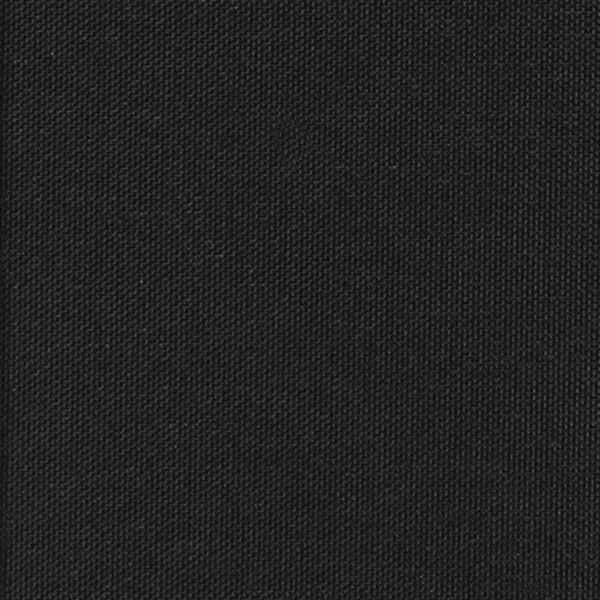 Patchs nylon – noir
