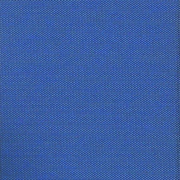Patchs nylon – bleu roi