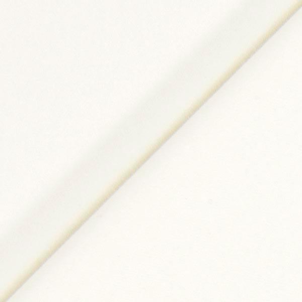 Satin coton Stretch 2