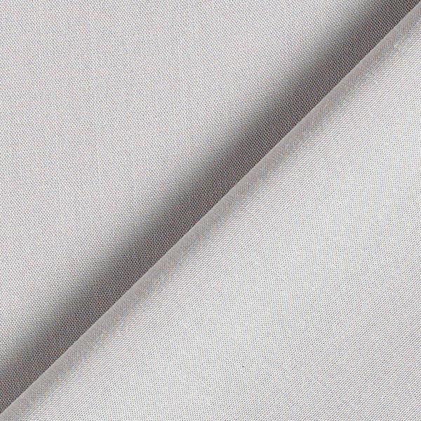 Viskosestoff gewebt Fabulous – grau