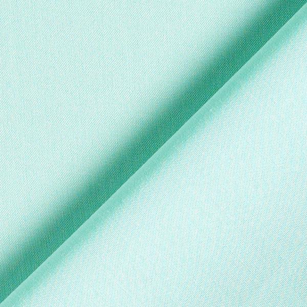 Tissu en viscose tissé Fabulous – vert menthe