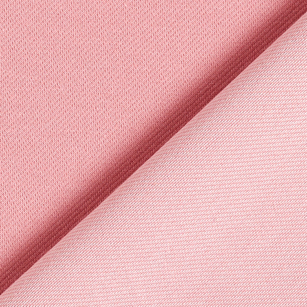 Jersey Aspect jeans – rose