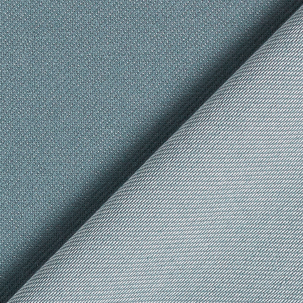 Jersey Aspect jeans – gris bleu