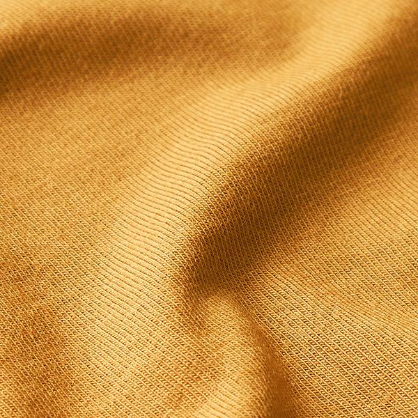 Jersey modal – caramel