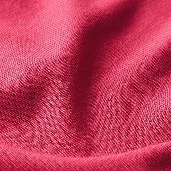 Jersey modal – baies
