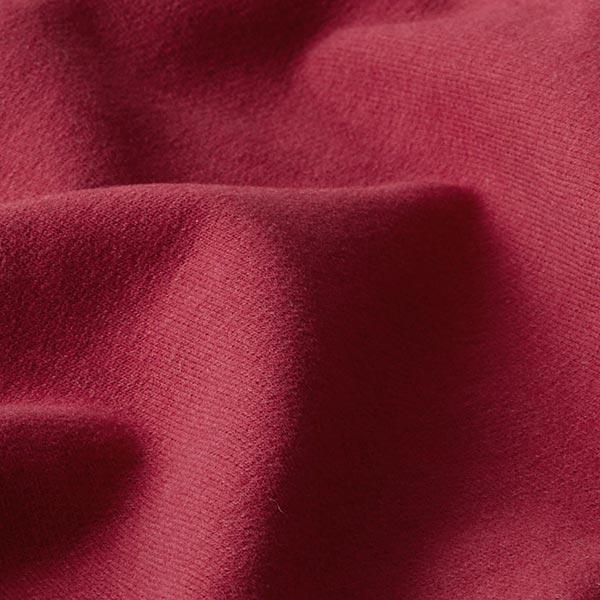 Softsweat GOTS – rouge