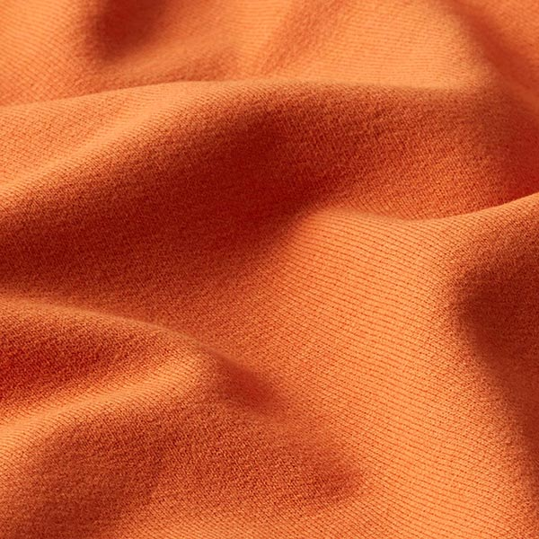 Softsweat GOTS – orange