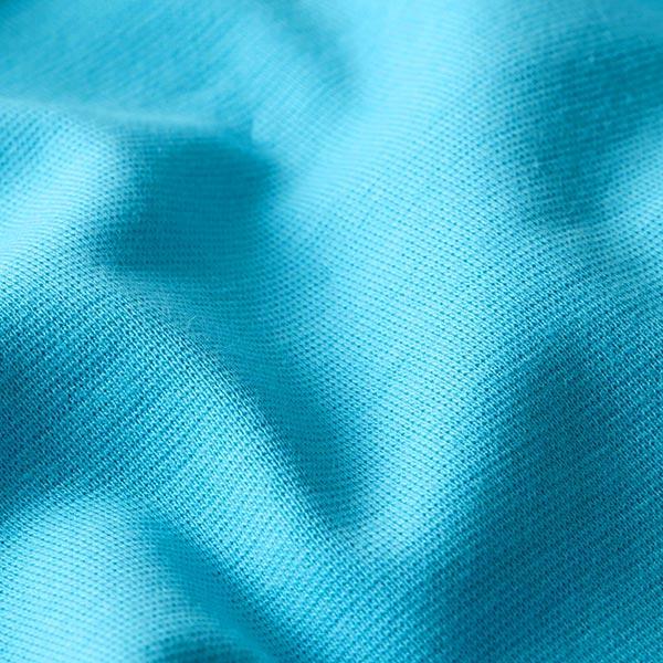Bord-côtes – turquoise
