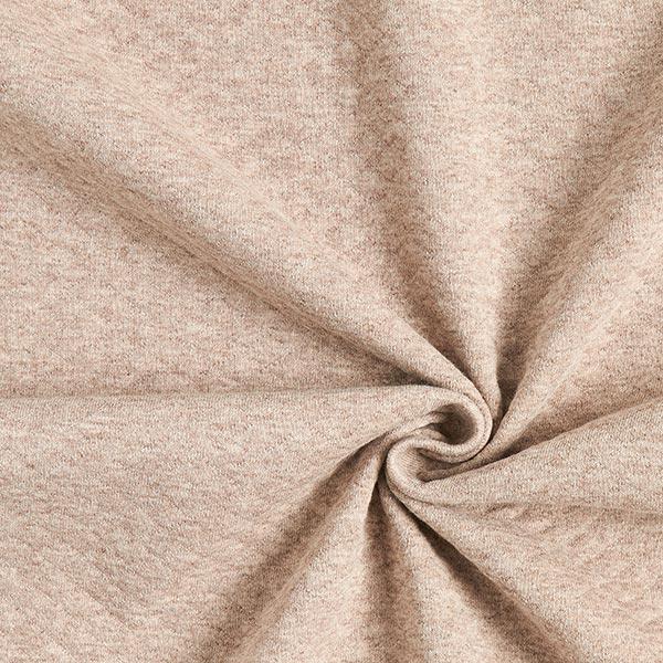 Stepp Jersey – beige