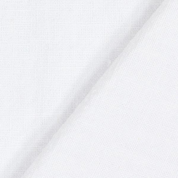 Lin épais 5