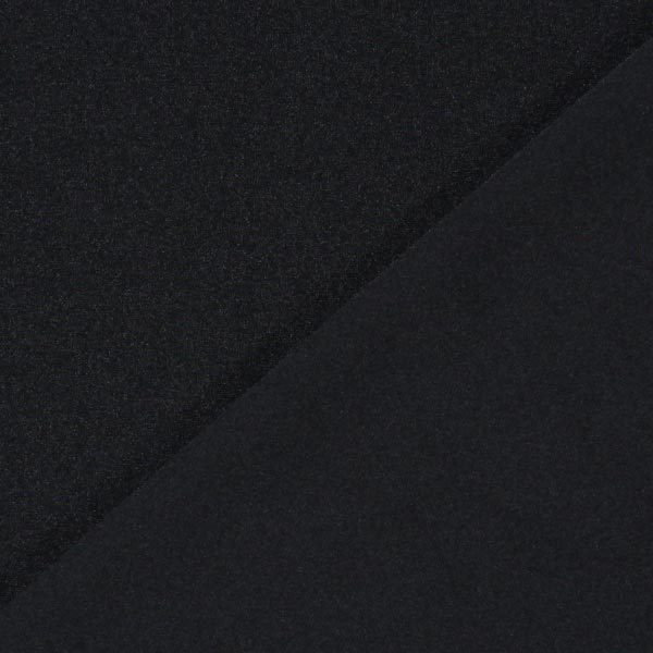 Tissu Maillot de Bain – noir