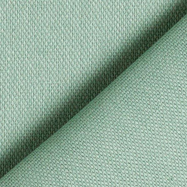 Tissu de décoration Canvas – roseau