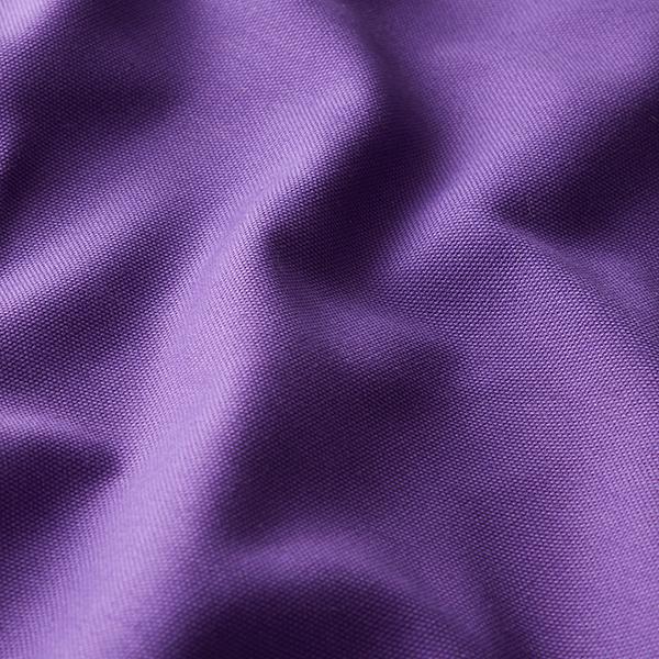 Tissu de décoration Canvas – lavande